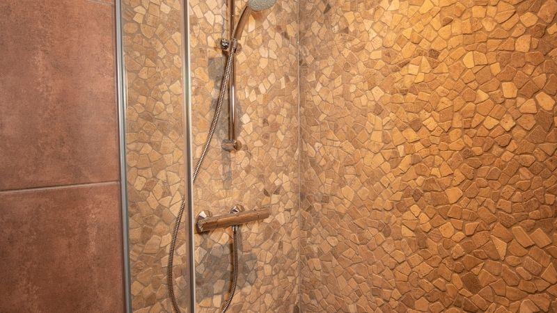 Kamer Botticelli Villa Braas